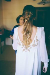boda-original-asturias-blog-atodoconfetti (17)