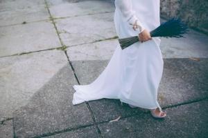 boda-original-asturias-blog-atodoconfetti (28)