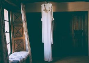 boda-original-asturias-blog-atodoconfetti (6)